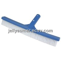 Polybristle Wall Brush
