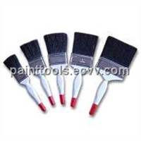 European Paint Brush (S888)