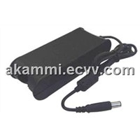 Notebook Adapter (95W)
