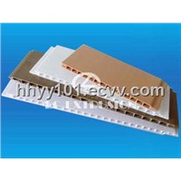 Ceiling Panel Mould