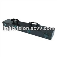 LED Four Head Laser Light / Stage Laser Lighting (LUV-L402)