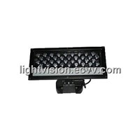 LED High Power New Wall Washer (LUV-L204)
