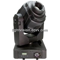 60W LED GOBE Moving Head Light Spot (LUV-L106)