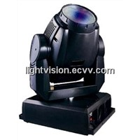 1200W Moving Head (LUV-Y1200C)