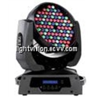 LED Diamond Moving Heads (LUV-L101B(3W))