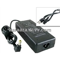 Compatible HP Laptop AC Adapter