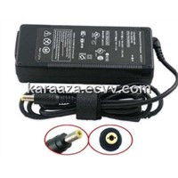 Compatible IBM Thinkpad Laptop AC Adapter