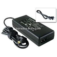 AC Adapter Charger for Compaq Presario CQ50-110US