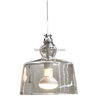 Pendant Lamp Pendant Light Contampprary Lamp