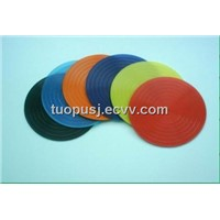 Silicone Pot Holder Mat (004)