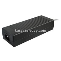 Universal Laptop Charger 80-110W