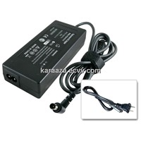 Replacement AC Adapter for Sony