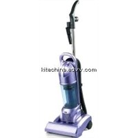 Upright Vacuum Cleaner 1200W