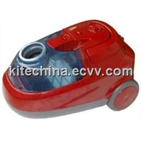 1200W 515T Bagless Vacuum Cleaner