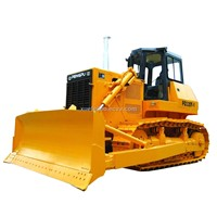 Bulldozer (PD320Y-1).SD32.D155.