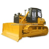 Bulldozer (PD135Y-1)