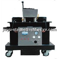 18kW Dry Ice Smoke Machine
