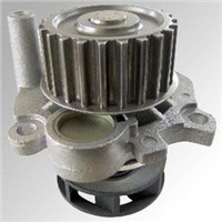06A121011T Water Pump