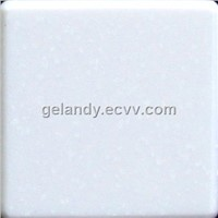100% Acrylic Solid Surface Sheets