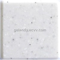 100% Acryli Solid Surface Sheets