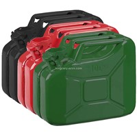 10L Erect Jerry Can