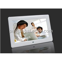 10.2 inch Digital Photo Frames