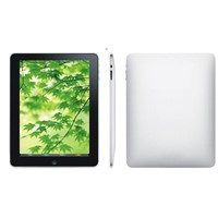 10inch Apad Android 2.1 Tablet PC