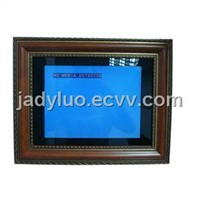 12 Inch Digital Photo Frame