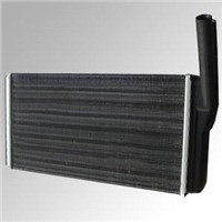 Heat Exchanger (1366680)