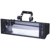 1500W Dimmer Strobe Light