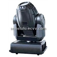 1500/575 Moving Head Spot Light