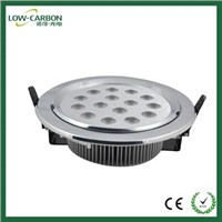18W Mini LED Down Light