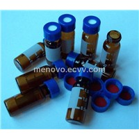 2ml Pharmaceutical Vials