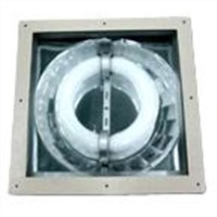 200W Induction Lamp for Explosion-Proof Lamp