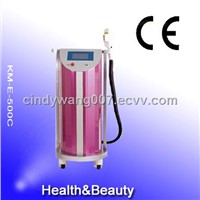 2010 One Handpiece House Use Beauty Mechine