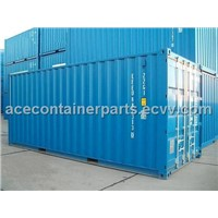 ISO Container (20FT)