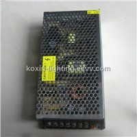 250W LED Power Supply