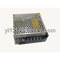 25W Switching Power Supply