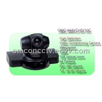 2Megapixel HD Video Conference Camera