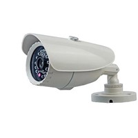 30M IR Water Proof Camera