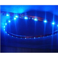 335/215 SMD Flexible LED Strip Waterproof