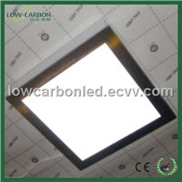 36w Led Panel Light OEM
