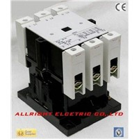 3TD Mechanical Interlocking Contactor