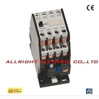 3TH Auxiliary Contactor