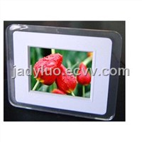3.5inch Digital Photo Frame