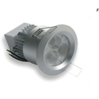 3W/9W LED Ceilling Light