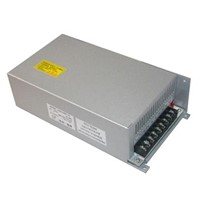 48V6.25A Switching Power Supply