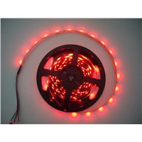 SMD Flexible LED Strip (5050)