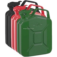 5L Erect Jerry Can