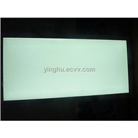 60*30cm LED Panel Light